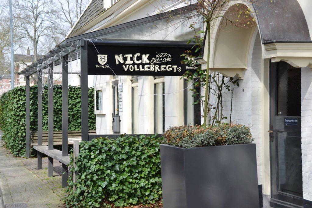Nick-Volebregt1